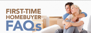 First-TimeHomebuyerFAQs